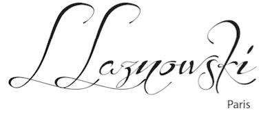 Laznowski Couture
